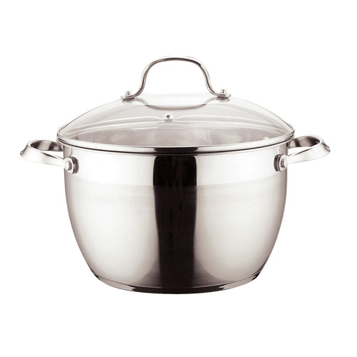 Bottle Closeup