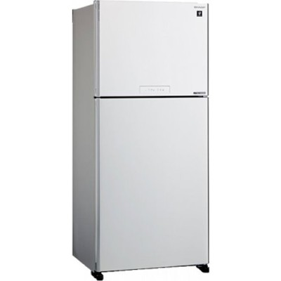 Sharp SJ-XG640MWH