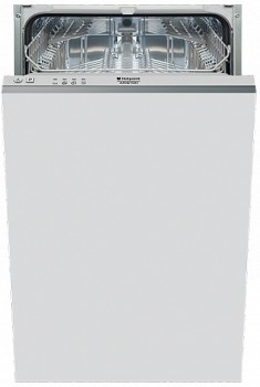 Hotpoint Ariston LSTB4B00EU