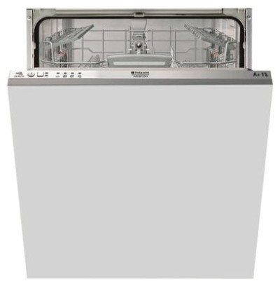Hotpoint Ariston LTB4M116EU