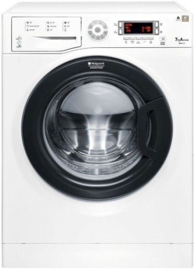 Hotpoint Ariston WMD 843 BS EU
