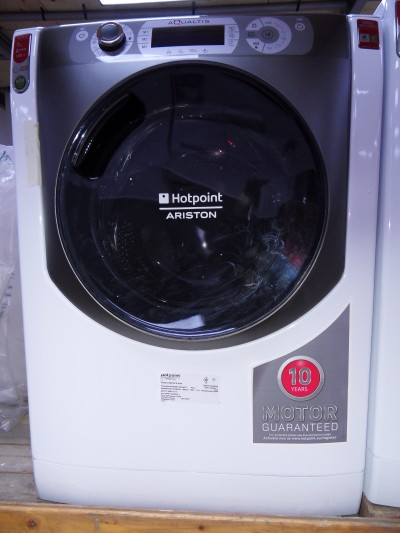 Hotpoint Ariston AQS73D29EU/B