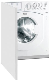Hotpoint Ariston CAWD129 EU