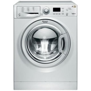 Hotpoint Ariston RSSG 603  EU