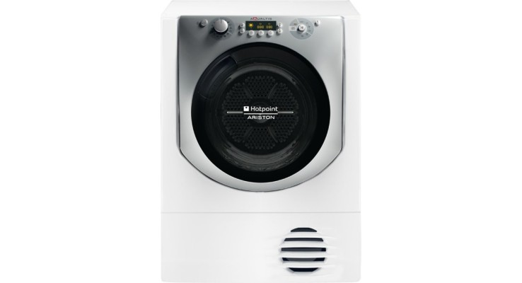 Hotpoint Ariston AQC9 4F5 T/Z1 (EU)