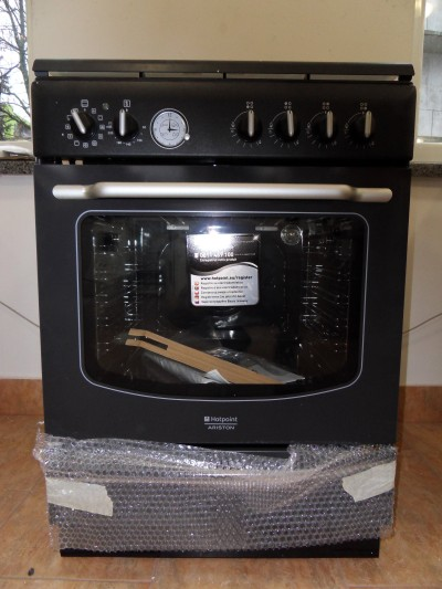 Hotpoint Ariston HT6TM4A(AN)