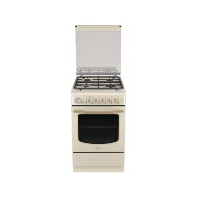 Hotpoint Ariston HT5GM4AFC(OW)