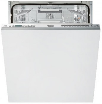Hotpoint Ariston LTF11H132EU