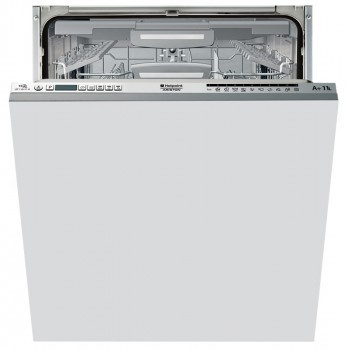 Hotpoint Ariston LTF11S111OEU