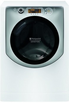 Hotpoint Ariston AQD 1070D49 EU