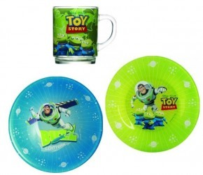 Luminarc Disney Toy Story G5852