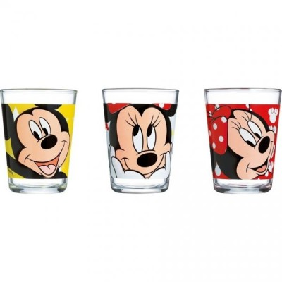 Luminarc Disney Oh Minnie H6444