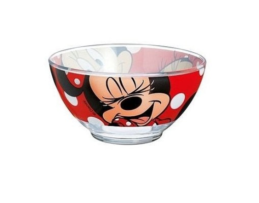 Luminarc Disney Oh Minnie H6442