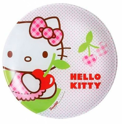Luminarc Disney Hello Kitty Cherries J0023