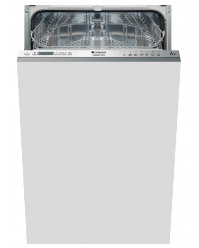 Hotpoint Ariston LSTF7B019EU