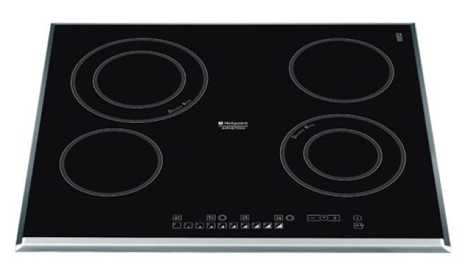 Hotpoint Ariston KRO642 DX